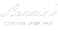 Lonnie's Custom Jewelers
